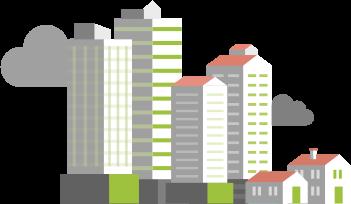 prix-immobilier-metropoles-provinces