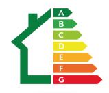 symbole DPE
